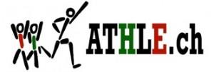 ATHLE.ch logo