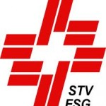 Fédération suisse de gymnastique