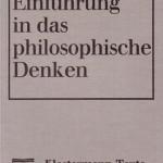 Karl-Heinz Volkmann-Schluck