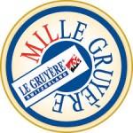 MILLE GRUYÈRE