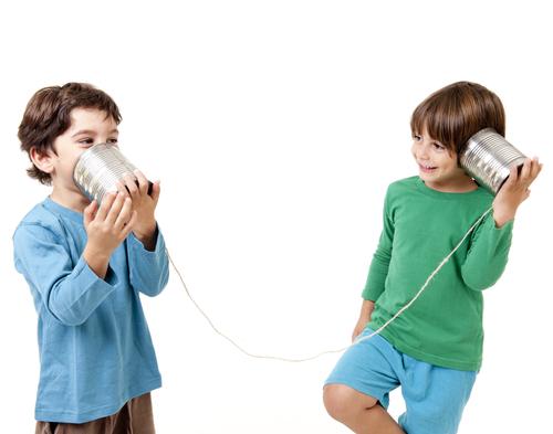 Recherche Reponsable Communication