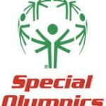 Spécial Olympique