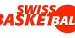 Swiss Basket