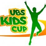 UBSKidsCup