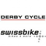 derby-cycle-schweiz