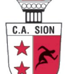logo_CASion