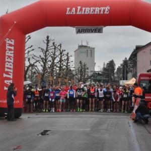 10 km Payerne 2015-1