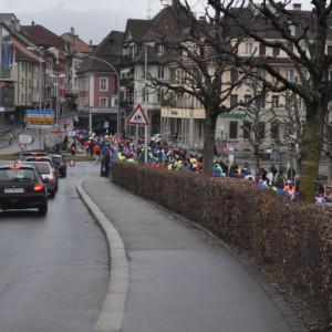 10 km Payerne 2015-2