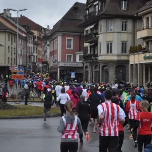 10 km Payerne 2015-3