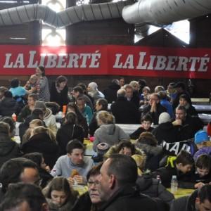 10 km Payerne 2015-4