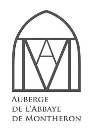 Abbaye de Montheron logo