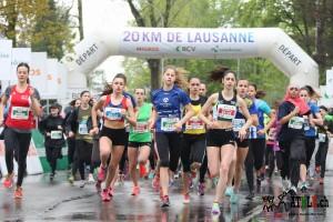Lausanne_4K_2016_a-7