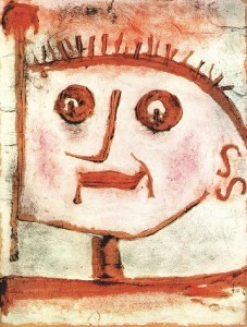 PAUL-KLEE-AN-ALLEGORY-OF-PROPAGANDA