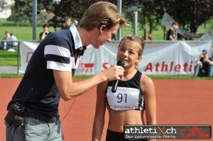 swiss-athletics-sprint Ibach 2013-1