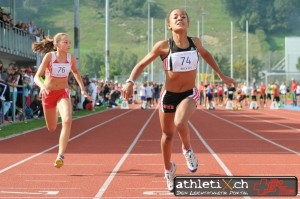 swiss-athletics-sprint-schweizerfinal-2013-ibach-2