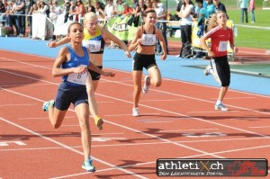 swiss-athletics-sprint-schweizerfinal-2013-ibach-3