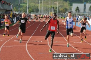 swiss-athletics-sprint-schweizerfinal-2013-ibach-4