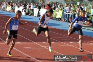 swiss-athletics-sprint-schweizerfinal-2013-ibach-5