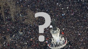 TOPSHOTS-FRANCE-ATTACKS-CHARLIE-HEBDO-DEMO