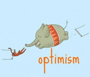 Optimism US