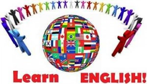 english-learning-online-tools