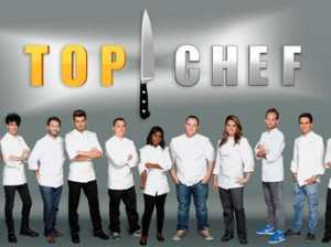 Top Chef Net